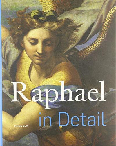 Raphael in Detail