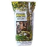 Italian Dried Porcini Mushrooms   Premium Quality   200 Gram   7.05 Ounce
