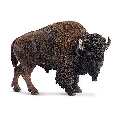 Schleich 14714 - Bison