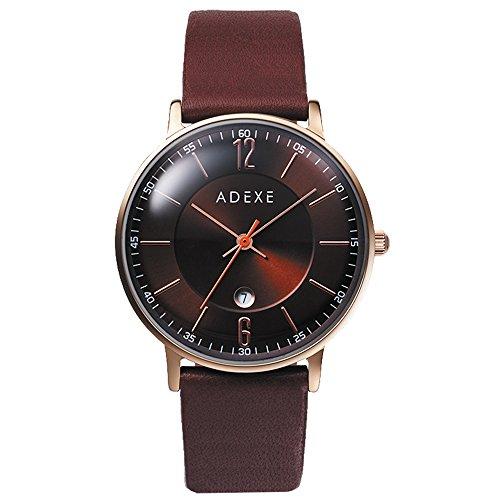 アデクス イギリス発のライフスタイリングブランド ADEXE 2043B-012043B-01