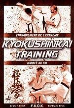 10 Mejor Karate Dvd Training de 2020 – Mejor valorados y revisados