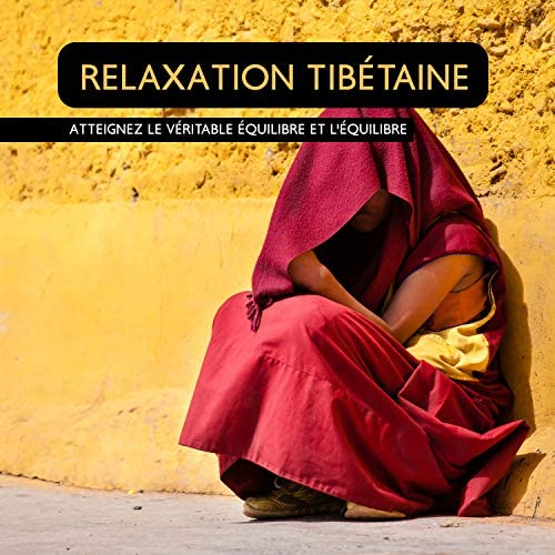 Buddhist méditation académie