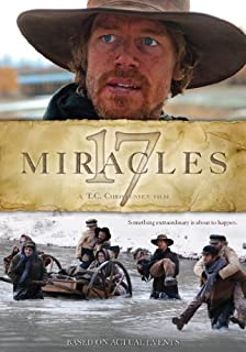 17 Miracles by Jasen Wade