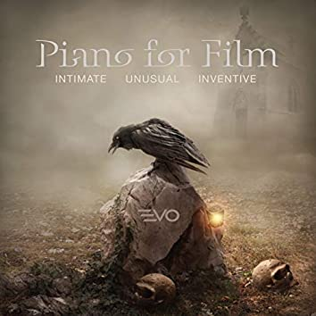 Piano For Film