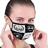 Máscara bucal Fight Club Set Ciudad de Nueva York MMA Artes Marciales Mixtas