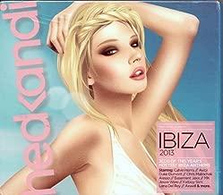 Europe Nonstop DJ-Mix (Compilation CD, 45 Tracks)