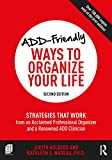Organizer With Handling - Best Reviews Guide