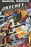 Best Of - Secret Invasion, Tome 1