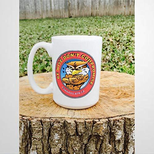Kaffeetasse mit Logo, 425 ml,...
