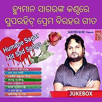 Humane Sagar Hit Sad Songs