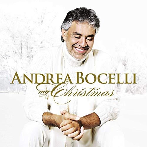 My Christmas (4 LP)