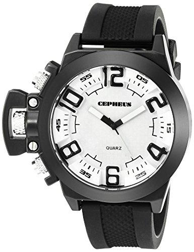 Cepheus CP901-682