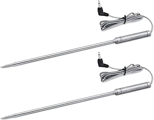 Universal Temperature Probe Replacement Stoeltings and other applications