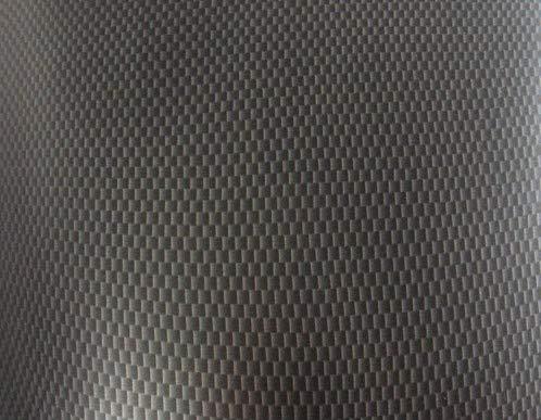 MST-DESIGN Wassertransferdruck 2 Meter Lfm I CD-34-8 Carbon Carbonlook I 2 Laufmeter Film in 50 cm Breite I Folie I Lackieren Lackierzubehör Wassertransferdruckfilm WTP WTD