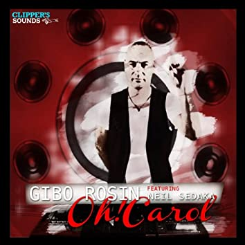 Oh! Carol (feat. Neil Sedaka)