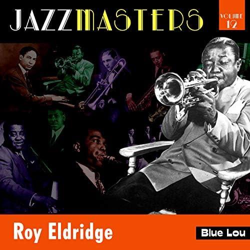 Roy Eldridge and friends