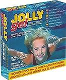 Jolly Gel Pool Clarifier Gel Flat Pack (x 4 Blocks)