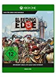 Bleeding Edge - [Xbox One]