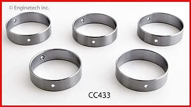 Enginetech CC433 CAM BRNG GM CHEV 4.8L 5.3L 5.7L 6.0L