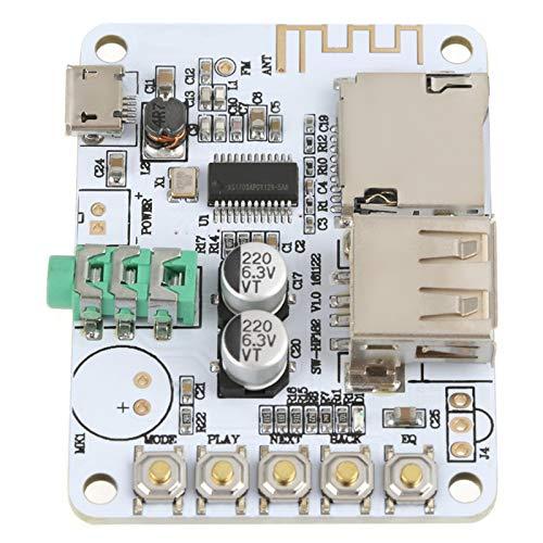 Fuente de alimentación reductora DC a DC Módulo reductor convertidor Buck para energía móvil y teléfono móvil