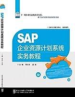 SAP企业资源计划系统实务教程