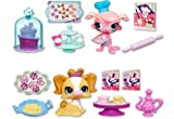 Littlest Petshop–a1319e241–Muñeca Push and Play Pack–AST W213