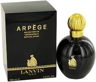 Lanvïn Arpége Përfume For Women 3.4 oz Eau De Parfum Spray + Free Shower Gel (Rálph Laüren)