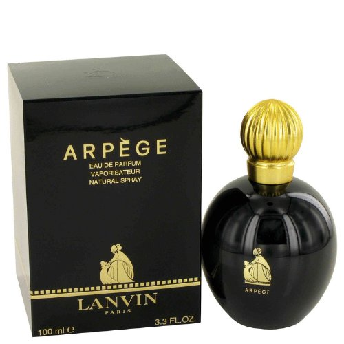 Arpege by |ánvín for Women Eau De Párfúm Spray 3.4 oz
