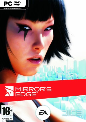 Mirror's Edge [UK Import]