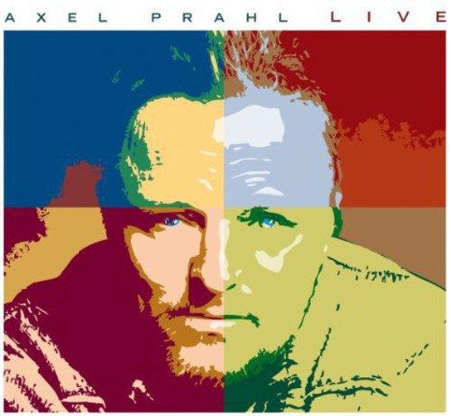 Das Konzert.Live 2013 [Vinyl LP]