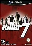 Killer Seven