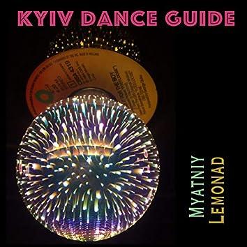 Kyiv Dance Guide