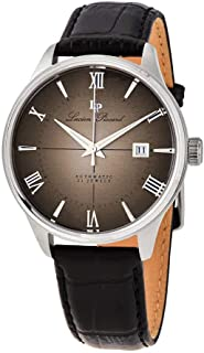 Automatic Brown Dial Men's Watch LP-1881A-04