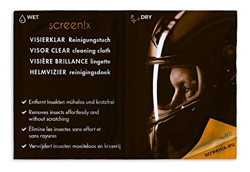 Disko Edv-Reinigungsprodukte GmbH Screenix
