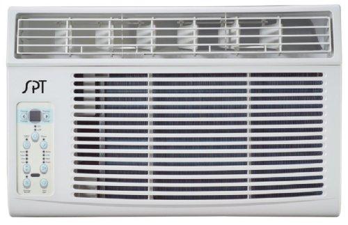 SPT 10000 BTU Window Air Conditioner Energy Star WA-1011S