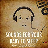 Audio cassette fast forward sound