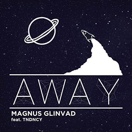 Magnus Glinvad feat. TNDNCY