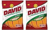 David Seeds Pumpkin Seeds - Best Reviews Guide