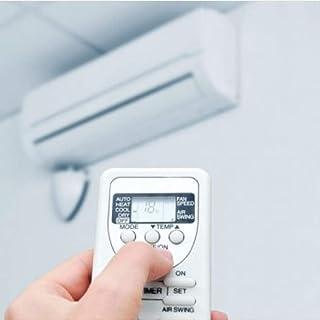 Mando Aire Acondicionado DAITSU - Mando a Distancia Compatible 100% con Aire Acondicionado DAITSU Entrega en 24-48 Horas. DAITSU MANDO COMPATIBLE