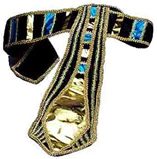 Forum Novelties Inc - Egyptian Belt