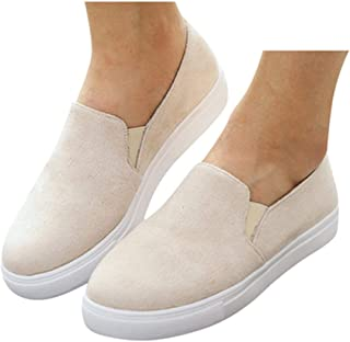 Best loafers online shopping Reviews
