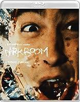 Darkroom [Blu-ray]