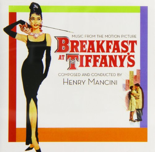 Breakfast at Tiffany's [Complete]