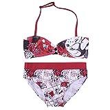CERDÁ LIFE'S LITTLE MOMENTS 2200007173_T12A-C65 Bikini, Mul