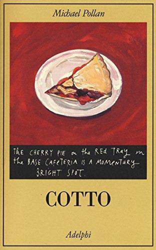 Cotto