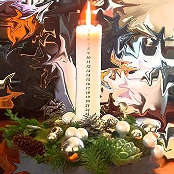Christmas Time for All