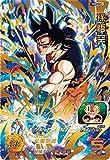 スーパードラゴンボールヒーローズ BM8-054 孫悟空 UR
