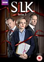 Silk - Series 3