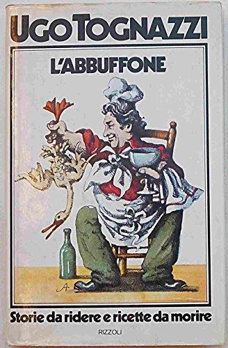 L'Abbuffone.