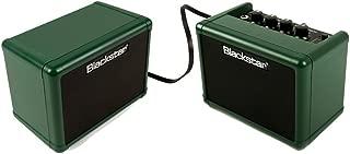 Best blackstar fly 3 bass amp Reviews